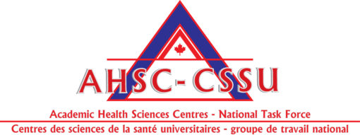 FINAL - AHSC-CSSU Logo - Red & Blue