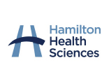 Hamilton_Health_Sciences