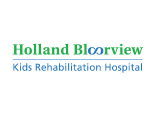 Holland_Bloorview