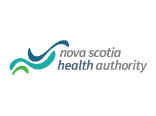 NS_Health_Authority