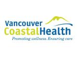 Vancouver Coastal Health Authority