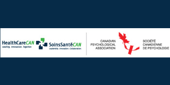 "Sunny Ways"" to Levelling the Playing Field for Mental Health: Overcoming the ""Canadian Condition"""
