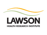 lawson-logo-header