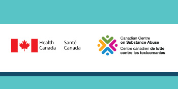 HealthCareCAN ads its voice and action to address the opioid crisis in Canada