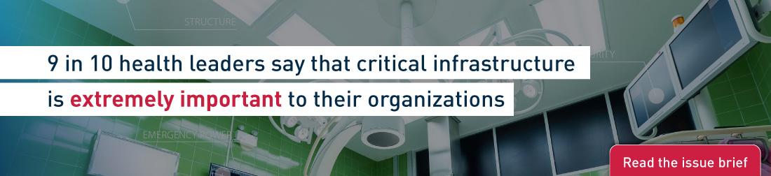 MainSlider_CriticalInfrastructure-A2