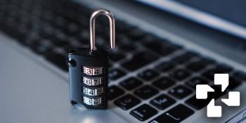 Principaux points à retenir du sommet sur la cybersécurité de SoinsSantéCAN