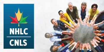 NHLC 2018 Registration is now open!