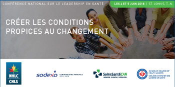 EventBox_NHLC2018_FR