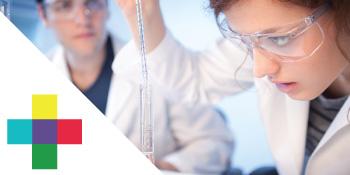 SoinsSantéCAN félicite le gouvernement fédéral pour l'investissement en science et en recherche