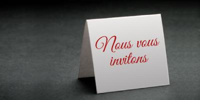 Invite_CyberSafeHealthcare_FR