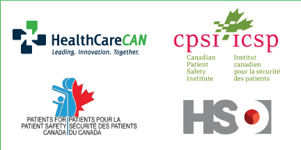 Patients and health leaders unite to reduce suicide and  improve quality of mental health care