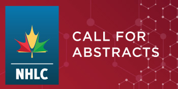 NHLC 2019 Call for Abstracts now available!