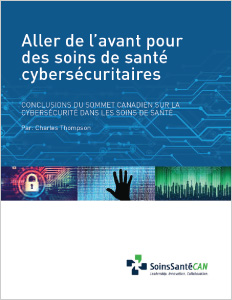 CyberReport_CoverFR