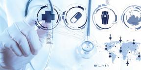 Plateformes de santé et de données numériques : Une occasion de faire valoir l'excellence canadienne dans la recherche en santé fondée sur des données probantes