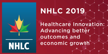EventBox_NHLC2019_EN