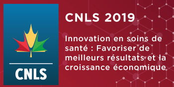 EventBox_NHLC2019_FR