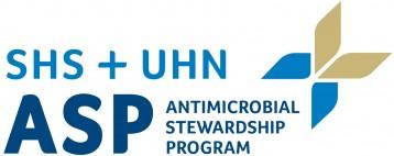 ASP-Logo-RGB-High-Resolution-358×142