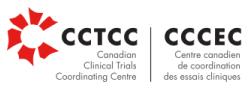 CCTCC