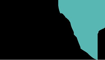 cwc-en-logo