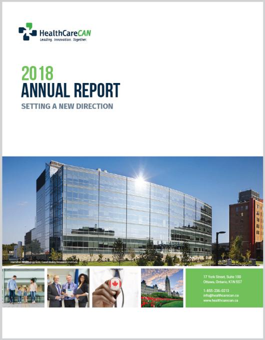 AnnualReport_EN