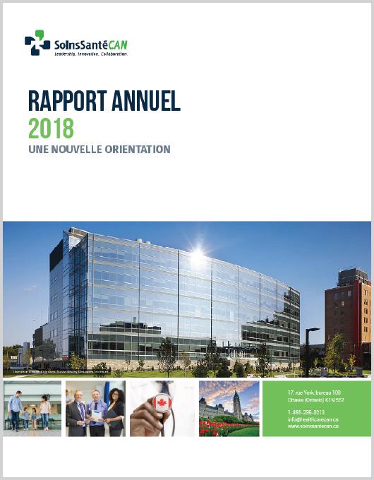 AnnualReport_FR