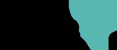 cwc-fr-logo