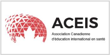 Participez à la mission commerciale sur l'éducation pour la santé au Moyen-Orient en novembre 2019