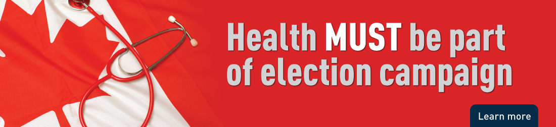 MainSlider_HealthPartElection