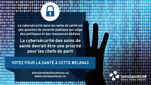 ELXN2019_twitter_Cyber1_FR