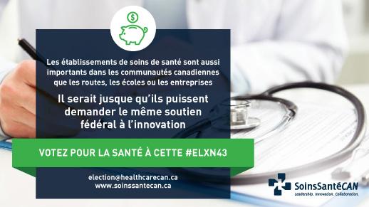 ELXN2019_twitter_Funding1_FR