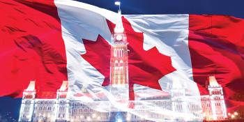 Un véritable leadership fédéral s'impose, il est temps de façonner l'avenir du système de santé du Canada