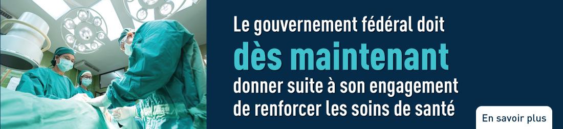 MainSlider_ThroneSpeech_FR