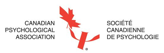Canadian_Psychological_Association_Logo
