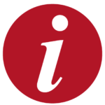 Info-icon-06