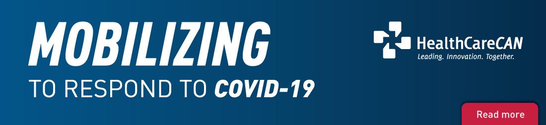 MainSlider_MobilizingCOVID19-EN