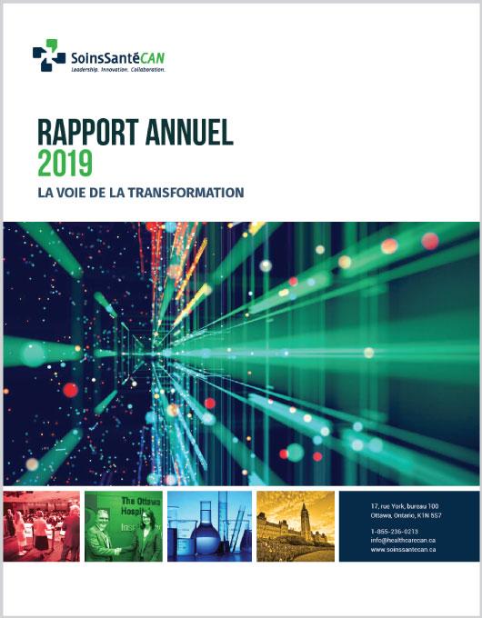 AnnualReport2019-FRCover
