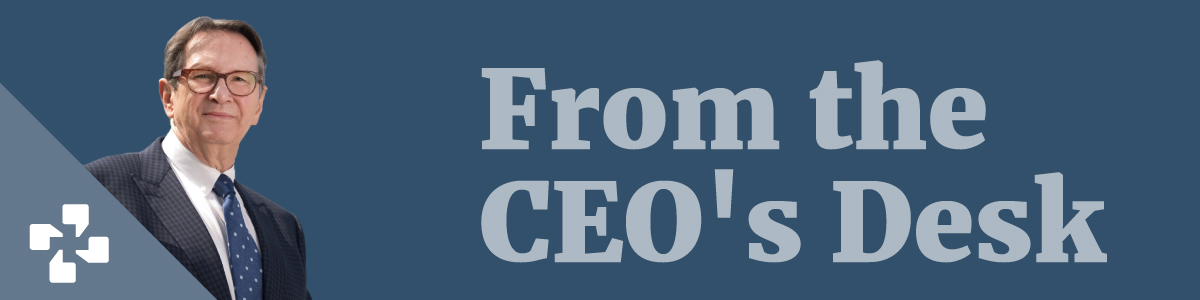 CEOBlogHeader