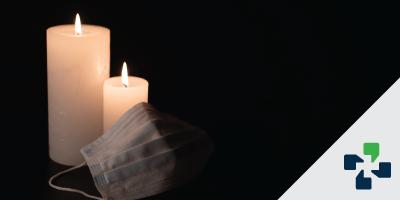Communiqué : Hommage aux personnes décédées de la COVID-19 au Canada