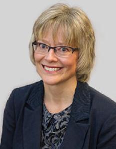 Cathy-Ulrich
