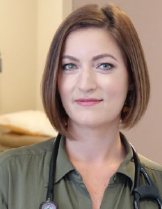 Danielle-Martin