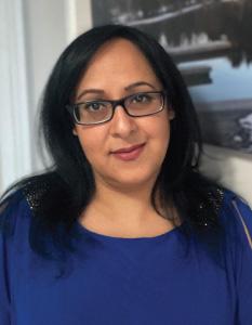 Geeta-Sharma