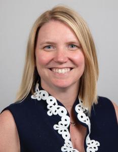 Melissa-Farrell