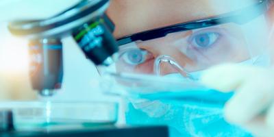 Le gouvernement fédéral doit soutenir la recherche en santé pour assurer une reprise économique post-COVID