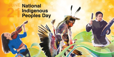 HealthCareCAN statement on National Indigenous Peoples Day