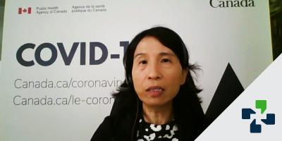 Déclaration des soins de santé sur la montée de la 4ème vague de covid-19