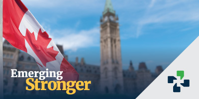 Federal election hits homestretch with Canadians needing to see more leadership for healthcare