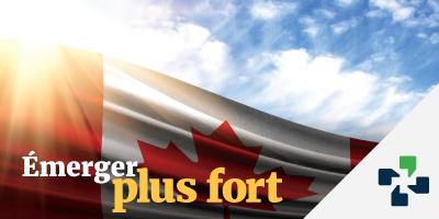SoinsSantéCAN est impatiente de collaborer avec le nouveau gouvernement fédéral pour aider le Canada à sortir plus fort de la pandémie