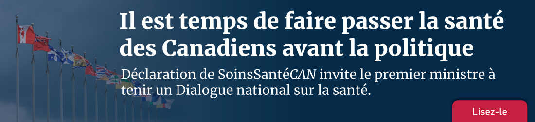 MainSlider_NationalDialogues_FR
