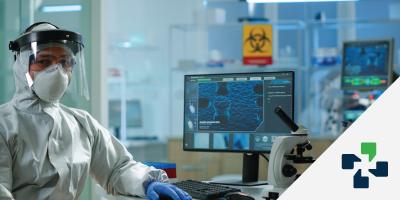 Le nouveau gouvernement du Canada doit aider les chercheurs en santé à émerger plus forts