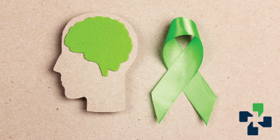 This World Mental Health Day, let's show Canada's healthcare providers that we care.